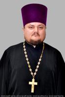 144-иерей-Иоанн-Вечорко-2